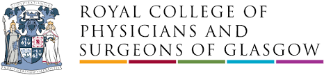 The Royal College of Physicians and Surgeons of Glasgow go live with oomi CRM